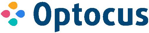 Optocus
