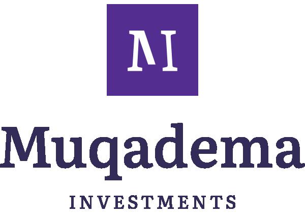 Muqadema Investments