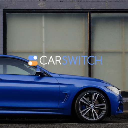 CarSwitch